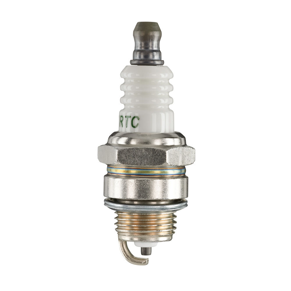 Photo: 2 Cycle Spark Plug